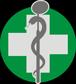 Online Fortbildung für  Ärzte in Deutschland
