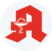 Online Fortbildung Berufsgruppe für Apotheker zertifiziert bei der Bayerische Apothekerkammer