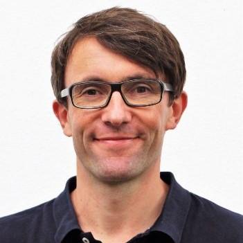 Dr. med. Stephan Konrad