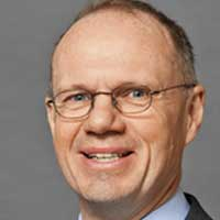 PD Dr. med. Anton Gillessen