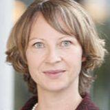 PD Dr. med. Miriam Goebel-Stengel