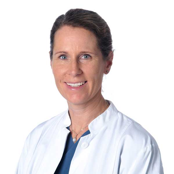 PD Dr. med. Susanne Herber-Jonat