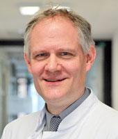 Prof. Dr. med. Alexander Storch