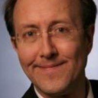 Prof. Dr. med. Detlef Brehmer