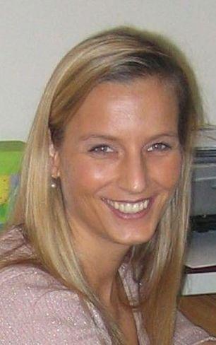 Prof. Dr. med. Natalija Novak