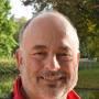 Prof. Dr. med. Rudolf Gruber