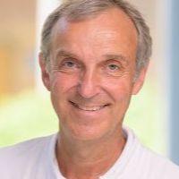 Prof. Dr. med. Thomas Werfel