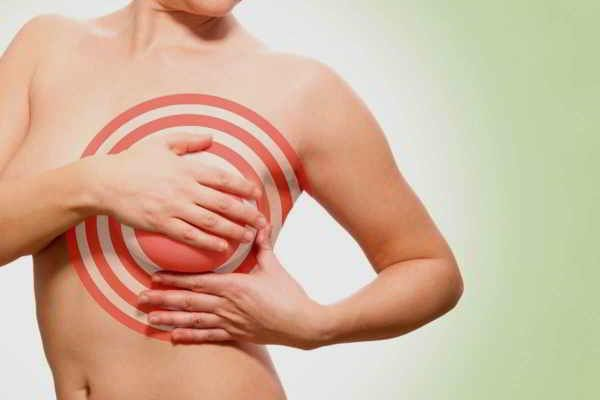 Adhärenz in Onkologie und Dermatologie