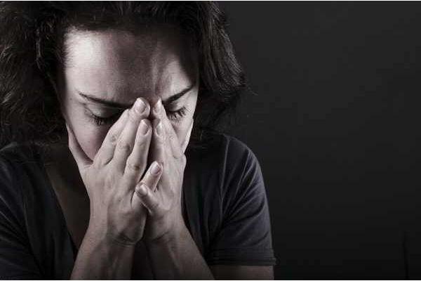 Depression oder Burnout – Update und Empfehlungen für die Praxis