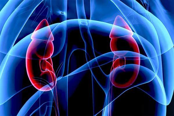 Cushing-Syndrom: Akute Komplikationen und Folgen des Hypercortisolismus – Teil 2