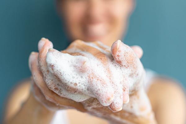 Hygienebeauftragte Pflegende – Refresher Kurs – zeitunabhängig (2021)