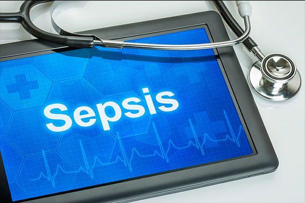Reserve- oder nicht Reserve-Antibiotikum? Neue Optionen in der Behandlung von MRGN bei der Blutstrominfektion/Sepsis