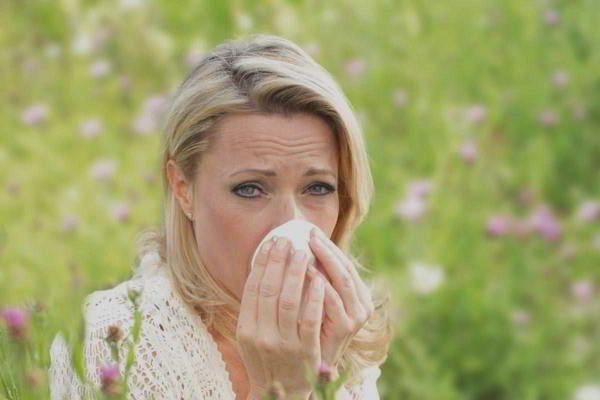 Allergen-Immuntherapie 2021 (24. März) –  TAV, Patientenbewertung und Gräserpolyallergie