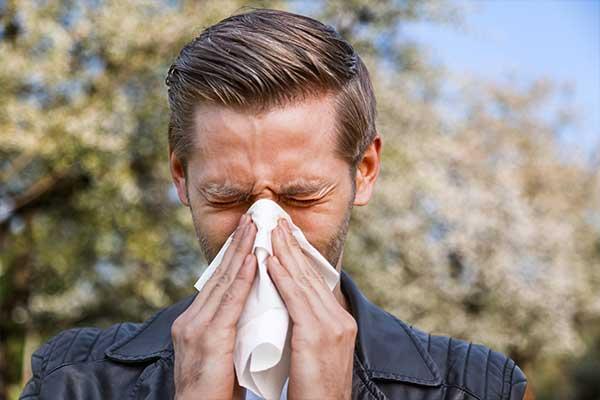 Allergen-Immuntherapie 2021 – was ist neu? Evidenz, TAV und Gräserpolyallergie