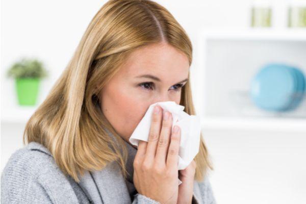 Allergologie und Honorierung in Zeiten von COVID-19