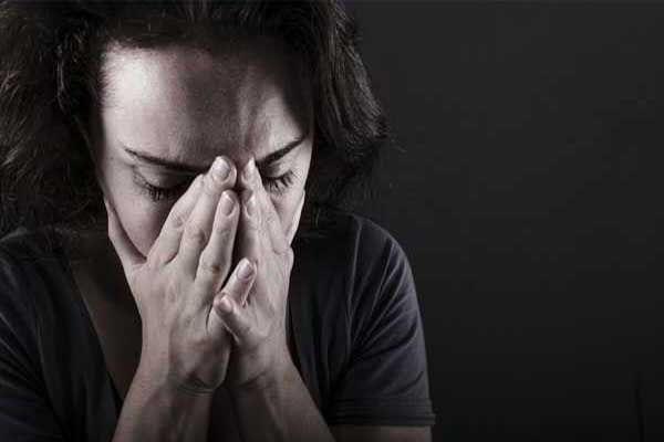 CME-Fortbildung-für Arzt Angststörungen – Entstehung, Diagnostik und pharmakologische Behandlungsoptionen