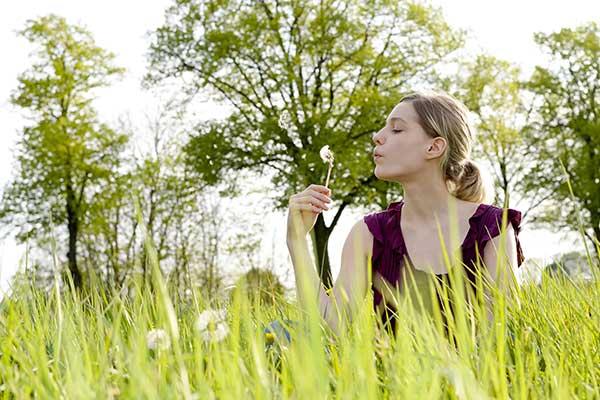 Brennpunkt Allergologie: aktuelle Herausforderungen und Lösungsansätze für Allergologen