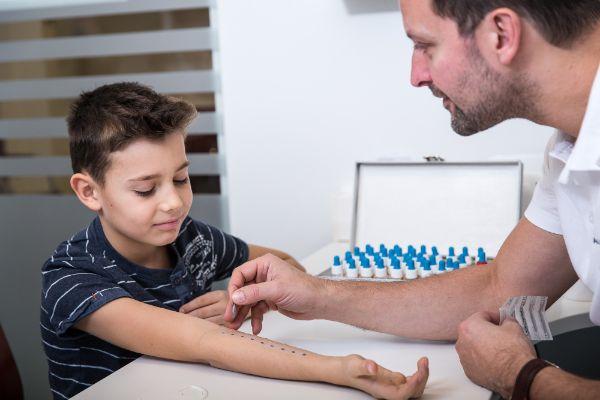 Brennpunkt Allergologie in der Praxis – kann das Wissenschaftlich sein?