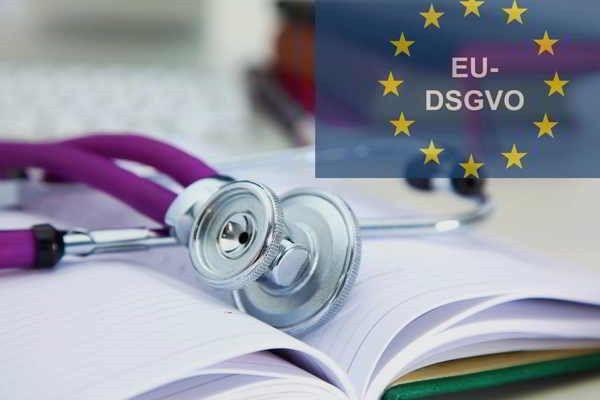 Datenschutz-Grundverordnung – Relevante Änderungen für die Arztpraxis