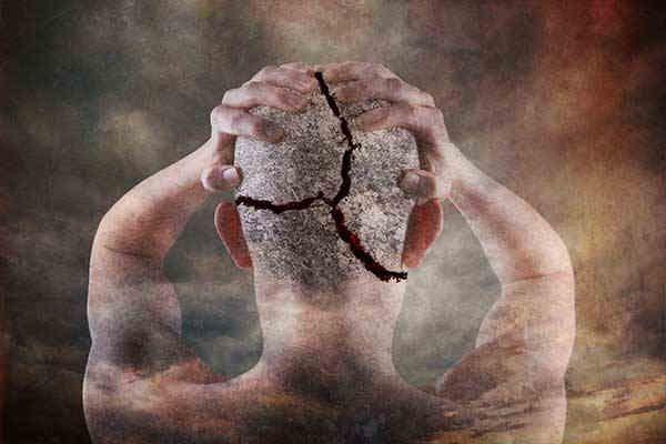 """Therapieresistenz bei Depression – Pharmakologisches Vorgehen – Serie """"Depression"""""""