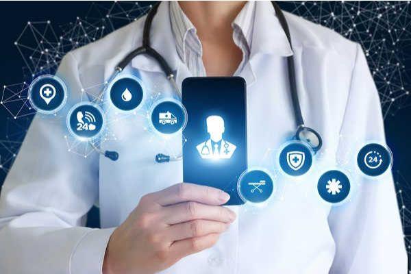Medizin-Apps bei Chronischem Schmerz – Orientierungshilfe für die Beratung