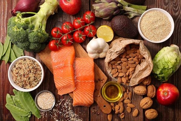 Nicht-alkoholische Fettlebererkrankung: Neue Ansätze ernährungsmedizinischer Behandlungsoptionen mit Mikronährstoffen