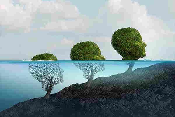 Persönlichkeitsstörungen – Merkmale und psychotherapeutische Behandlung