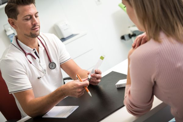 Therapietreue in der Allergie-Immuntherapie: praktische Empfehlungen und Hinweise