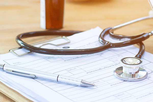 CME-Fortbildung-für Arzt Update 2019 – Privatabrechnung GOÄ für den Facharzt (Gynäkologie und Urologie)