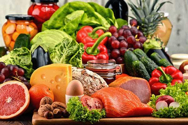 Update Leitlinie zum Management IgEvermittelter Nahrungsmittelallergien