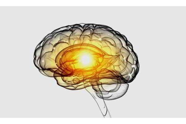 Update Angststörungen – Teil 3 Medikamentöse Therapie