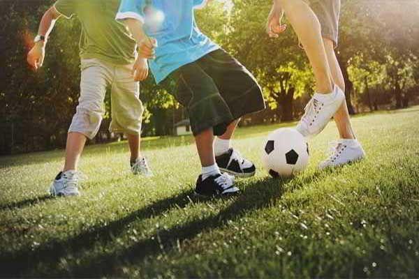 Ernährung Kinder und Jugendliche – Gefahren und Risiken restriktiver Diäten