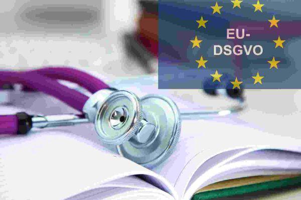 Online CME Fortbildung für Ärzte | Datenschutz-Grundverordnung – Relevante Änderungen für die Arztpraxis