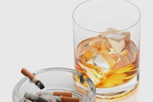 Diagnostik und Therapie der Alkoholabhängigkeit – Teil 1 von 3 Grundlagen