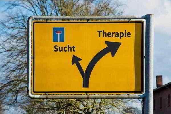 Diagnostik und Therapie der Alkoholabhängigkeit – Teil 3 von 3 Kurzintervention