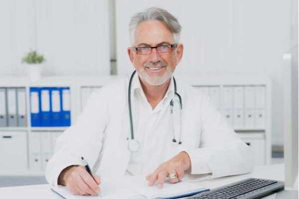 medizinische Fortbildung  | Einfach erfolgreich rauchfrei – Tabakentwöhnung in der täglichen Praxis