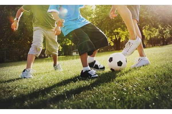Ernährung von Kindern und Jugendlichen – Risiken restriktiver Diäten