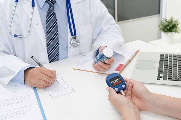 Gemeinsam Diabetes weiter denken – die erste Digitalisierungsstudie (VDBD)