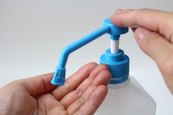 Hygienebeauftragter Arzt (ambulant) – Refresher Lektion 2/2 (kostenpflichtig) – zeitunabhängig