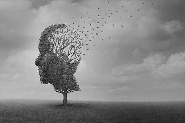 Idiopathisches Parkinson-Syndrom – Adhärenz und Arzt-Patienten-Kommunikation