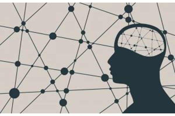 Kontrolle motorischer Fluktuationen mit Opicapon bei Parkinson