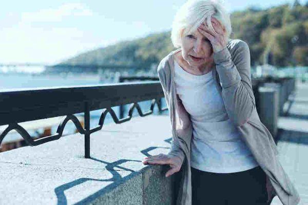 Riesenzellarteriitis – Teil III Therapie