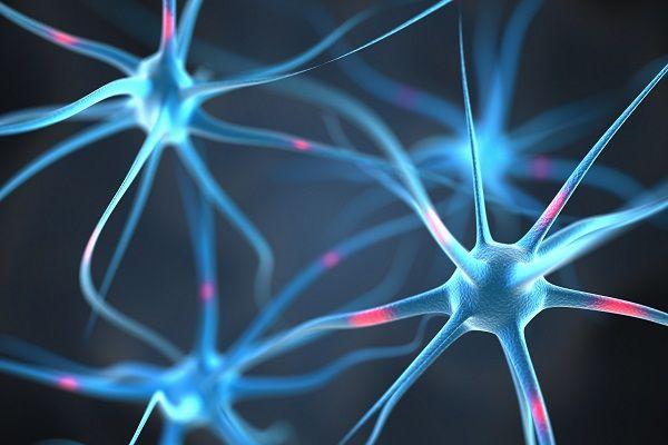 Therapie von Motorfluktuationen bei Parkinson – Herausforderungen und neue Substanzen