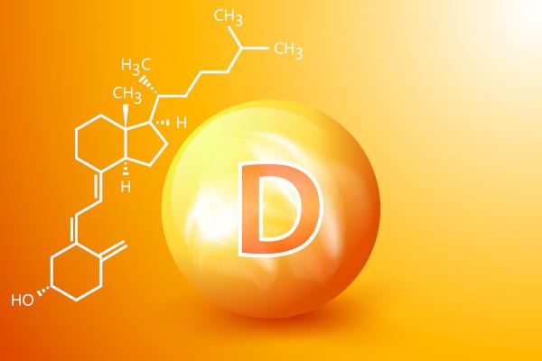 (Un)Sinn einer Vitamin D Supplementation in Gesundheit und Erkrankung: Fokus Immunsystem