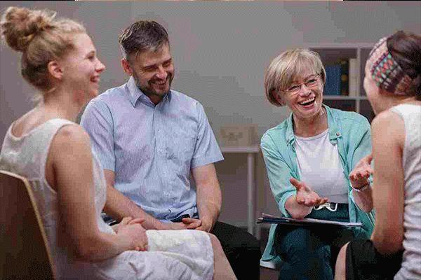 Update Therapie von Angststörungen – Teil 2 Psychotherapie (2018)