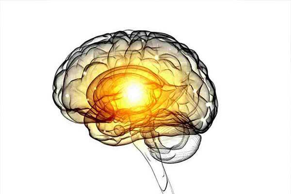 Online CME Fortbildung für Ärzte | Update Therapie von Angststörungen – Teil 3 Medikamentöse Therapie (2018)